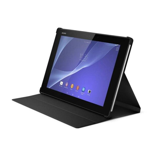 SONY Xperia Z2 Tablet 防水平板電腦(SGP512TW)