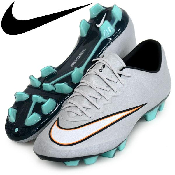 Mercurial Vapour XCR NIKE ● 足球鞋