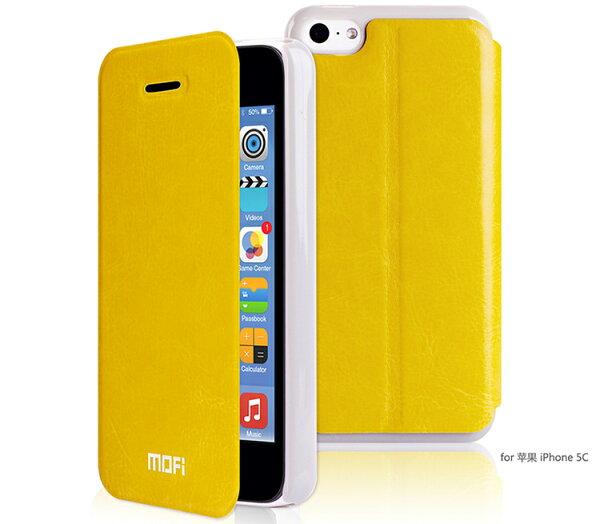 蘋果iPhone 5/5s/SE莫凡新睿系列 iphoneSE 防水皮套 5s內崁錳鋼防護 手機保護殼