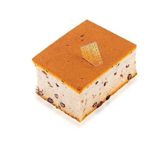 【糖村SUGAR & SPICE】天使紅豆蛋糕 ( 12 x 9cm)