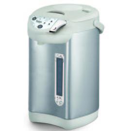 Kolin 歌林 4.8L 效能電動熱水瓶 KPJ-MNR4821