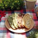 【任你饞烘焙坊】【199免運組】義大利烤餅(Biscotti) 隨手罐 0