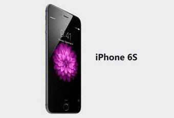 鐵樂瘋3C(展翔)★全新公司貨-蘋果-新版 iPhone 6S PLUS【 5.5吋】 32G◆免運費啦!目前本手機等待約2-4周急件勿下單