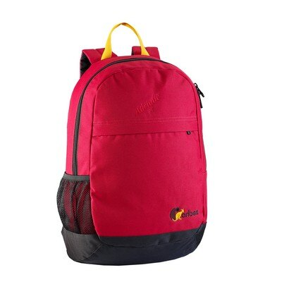 Caribee Adriatic Daypack (red) 0