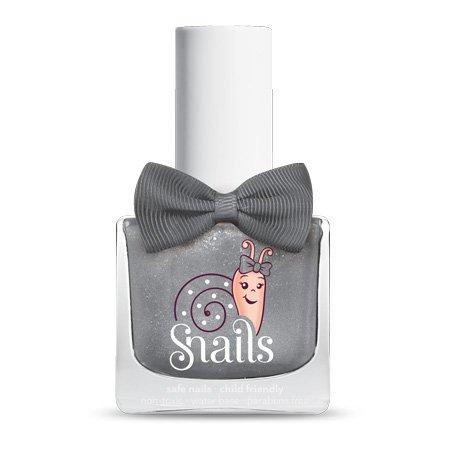 【安琪兒】法國【Snails希臘神話 】兒童水性無毒指甲油-奇妙仙子 - 限時優惠好康折扣