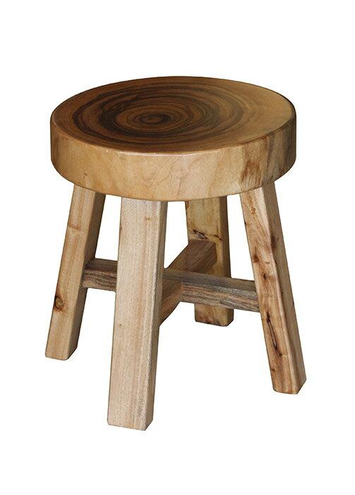 ~尚品傢俱~404~11 明朗 樟木實木椅凳 椅凳 椅凳 ~  好康折扣