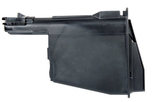 【非印不可】Kyocera TK-1124  相容環保碳粉匣 有晶片 適用KYOCERA FS-1060DN/FS-1025MFP/FS-1125MFP
