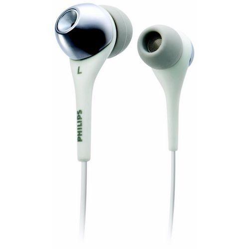 《省您錢購物網》飛利浦Philips福利品~優越音效耳塞式耳機(SHE9501)