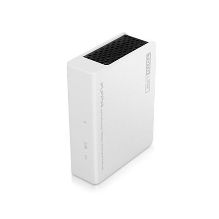 ~╯新風尚潮流╭~ TOTOLINK 迷你無線 AP 旅行用 基地台 可支援 手機充電 可