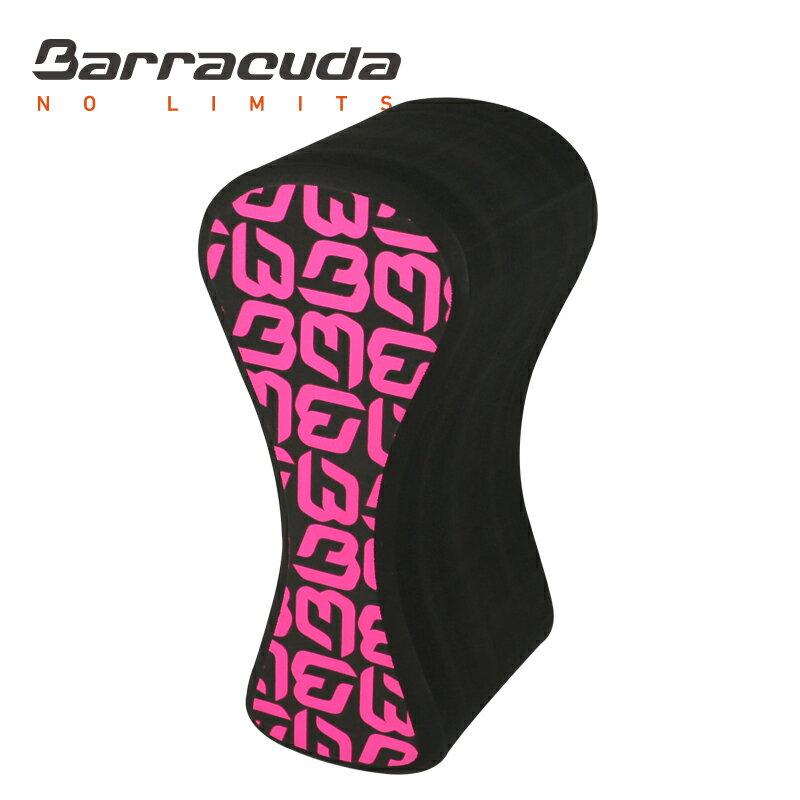 美國巴洛酷達Barracuda 游泳訓練夾腳器 Glow Party FIT 5