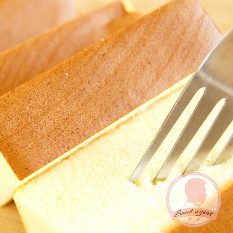 【甜點特務】[ 蜂蜜蛋糕 ]  甜甜蜜蜜的蜂蜜,蜂蜜是女生養顏美容最佳聖品,天然甜味一下就把蛋糕吃完拉。 1