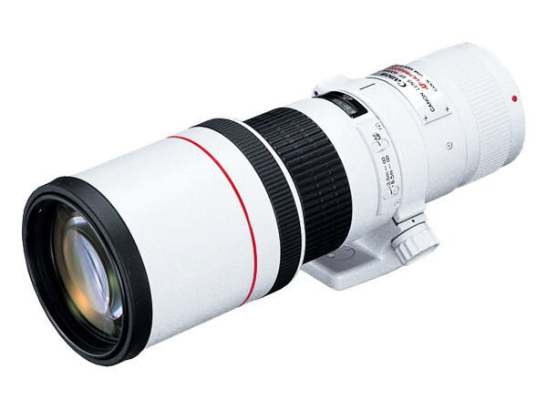 *兆華國際* Canon EF 400mm F5.6L USM 含稅價