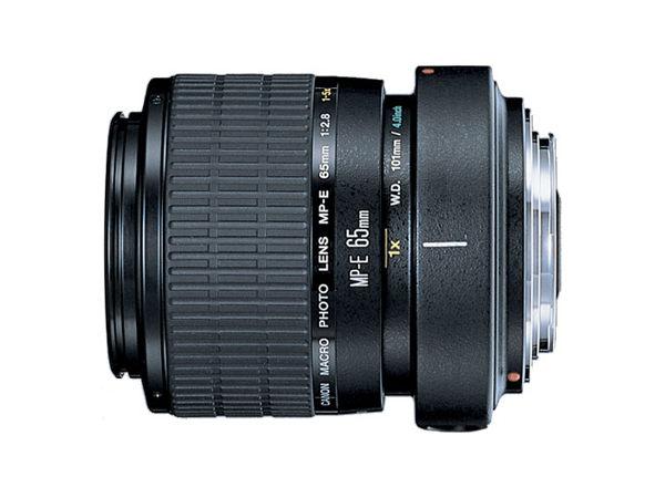 *兆華國際* Canon MP-E 65mm F2.8 1-5X Macro 含稅價(需訂貨)
