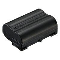 *兆華國際* Nikon ENEL-15 原廠鋰電池 for D7000 含稅價