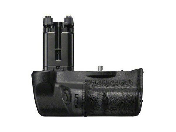 *兆華國際* Sony VG-C77AM 原廠電池手把 垂直手把 新力公司貨 for A77 含稅免運費