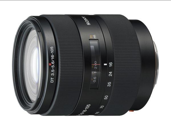 *兆華國際* Sony 16-105mm F3.5-5.6 含稅價