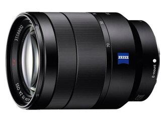 『送B+W XSP UV』Sony Zeiss FE 24-70mm F4 ZA OSS 含稅價