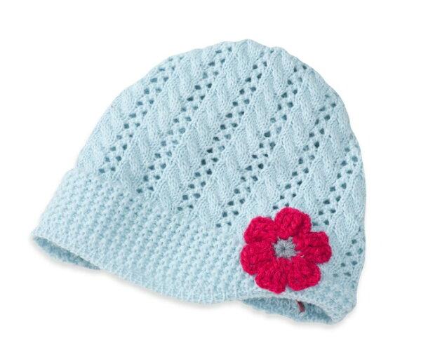 OUTDOOR RESEARCH 美國 │Ruby Beanie 兒童保暖帽 │秀山莊(OR84437)