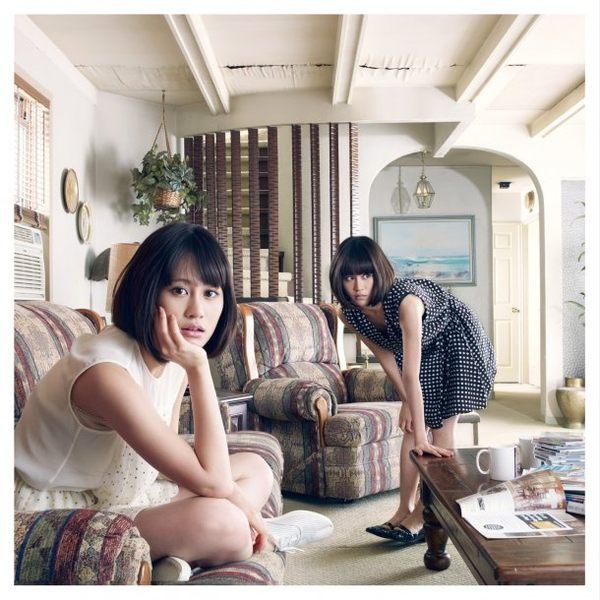 前田敦子 你是我 Act-1 CD附DVD AKB48人氣冠軍王 你就是我 右肩 繞遠路 (音樂影片購)
