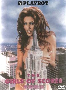 異國舞孃 DVD PLAYBOY限制級紐約令人爭議男士俱樂部世界各地美女名人美豔隱私 (音樂影片購)