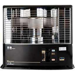 嘉儀 煤油暖氣機 KEG500