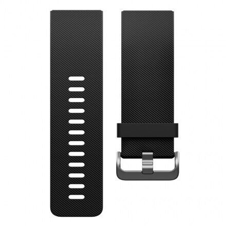 ★專用錶帶★【全美銷售第一】 Fitbit Blaze 經典錶帶 三色可選 運動手錶 智能手錶 1