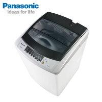 Panasonic 國際牌商品推薦PANASONIC 國際牌 11公斤單槽大海龍洗衣機 NA-110YZ-H**免運費+基本安裝+舊機回收**
