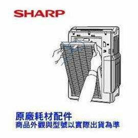 SHARP 夏普 空氣清淨機濾網 FZ-60SEF FU-N60CX-T專用 **免運費**
