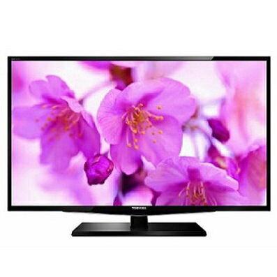 TOSHIBA 東芝 32吋LED高畫質液晶電視(32AL20S)