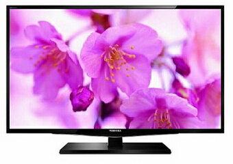 ★分期0利率★贈HDMI+數位天線 ★東芝40吋LED液晶電視 40CL20S **免運費+基本安裝**