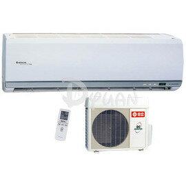 HITACHI 日立 冷暖 變頻 分離式 一對一 冷暖氣 RAS-56NP / RAC-56NP 適用11-13坪 ** 免運費 + 基本安裝 **