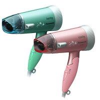 Panasonic 國際牌商品推薦Panasonic 國際牌負離子超靜音吹風機 EH-NE41 **免運費**