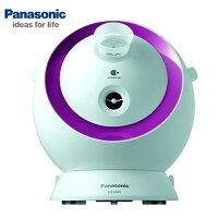 美容家電到Panasonic 國際牌 奈米水離子美顏器 EH-SA43 **免運費**