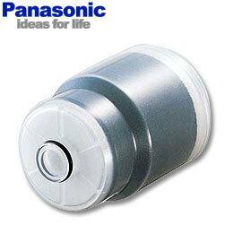 Panasonic 國際牌 水龍頭型濾水器濾心P-225JRC *1盒(2入) 適用 PJ-225R **免運費**