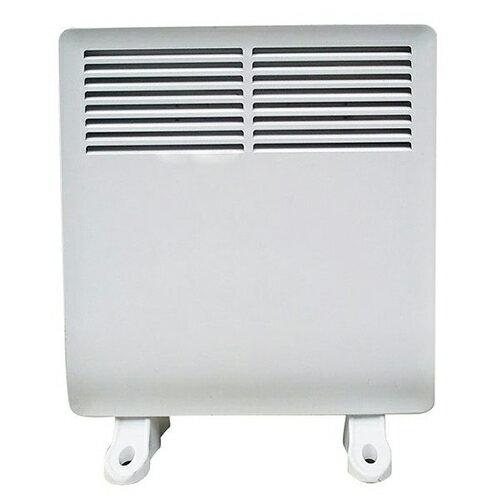 ★贈毛毯SP10012★HELLER 嘉儀對流式電暖器 KEB-M10 / KEBM10 **免運費**