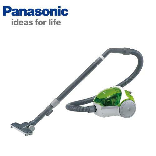 Panasonic 國際牌 雙旋風無紙袋集塵式吸塵器 MC-CL630 / MCCL630 **免運費**
