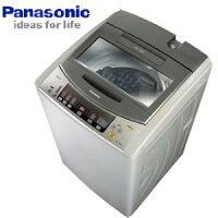Panasonic 國際牌商品推薦PANASONIC國際牌 14公斤  超強淨洗衣機 NA-158VB/NA158VB ** 免運費+基本安裝+舊機回收 **