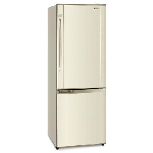 ★分期0利率★Panasonic國際牌 476L變頻雙門電冰箱 NR-B485HV **免運費+基本安裝+舊機回收**