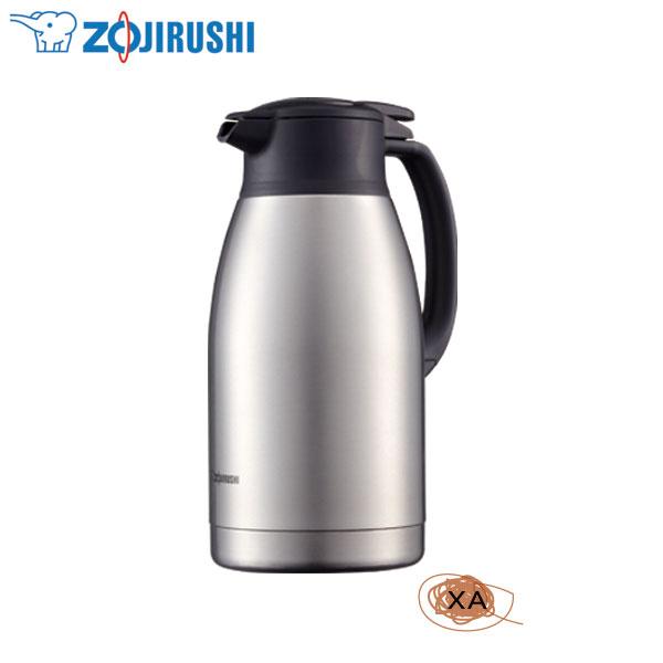 ZOJIRUSHI 象印 1.9L桌上型不鏽鋼保溫瓶 SH~HA19 SHHA19 ^~^