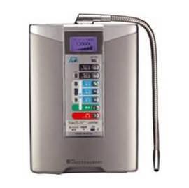 普德-長江 電解水整水器HI-TA817 4項好禮大方送 **全省免費基本安裝**