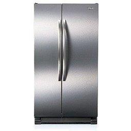 Whirlpool惠而浦 8WRS25KNBF  對開門冰箱※熱線07-7428010