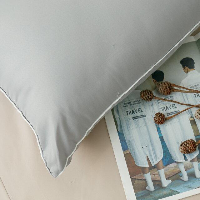 【好康+99元多1件】機能新光竹炭枕  45cmX75cm 台灣製 5