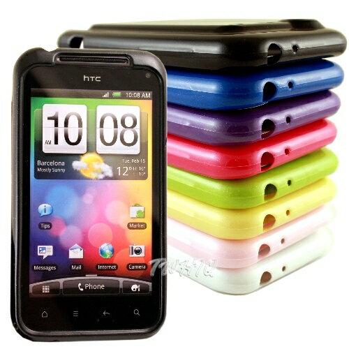 ◆買一送一 不挑色◆韓風閃亮亮晶鑽套Sony Ericsson Xperia ray (ST18)保護殼/背蓋/背殼