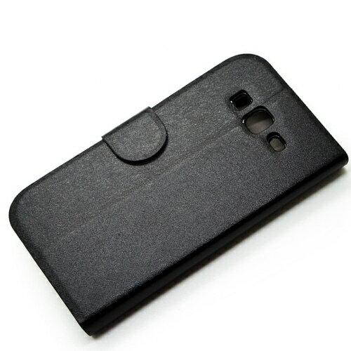 KooPin Samsung i9082 Galaxy Grand Duos 璀璨星光系列 立架式側掀皮套