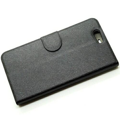 KooPin ASUS Padfone Infinity Lite (A80C) 璀璨星光系列 立架式側掀皮套
