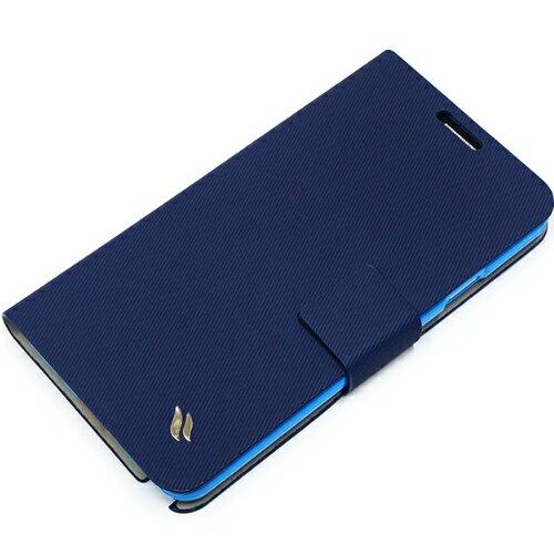 Redberry Samsung Galaxy Note3 ^(N9000^) 甜漾簡約