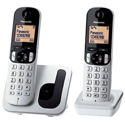 Panasonic 國際牌 KX-TGC212 雙子數位無線電話