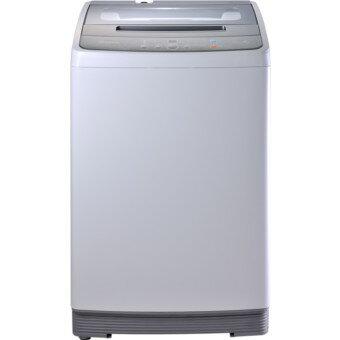 Whirlpool 惠而浦 10公斤直立洗衣機 WV10AN /智慧去漬二步淨/不鏽鋼抗菌洗衣槽