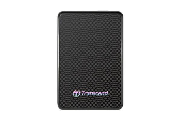 【* 儲存家3C *】創見 外接SSD硬碟 128GB