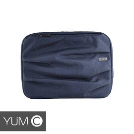 ~風雅小舖~~美國Y.U.M.C. Haight城市系列Laptop sleeve13吋筆